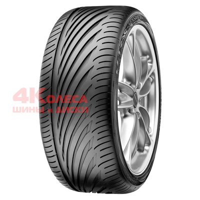 http://api-b2b.pwrs.ru/15750/pictures/tyres/Vredestein/Ultrac_Sessanta/src/big_0.png