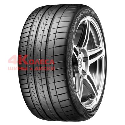 http://api-b2b.pwrs.ru/15750/pictures/tyres/Vredestein/Ultrac_Vorti_R/src/big_0.png