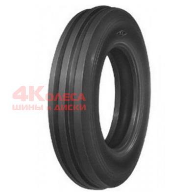 http://api-b2b.pwrs.ru/15750/pictures/tyres/Yunde/F2/src/big_0.jpg