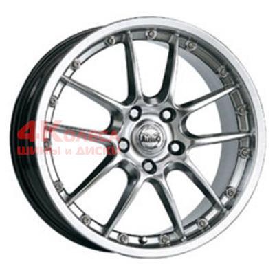 http://api-b2b.pwrs.ru/15750/pictures/wheels/ALESSIO/Turbo/src/big_B-P_M.jpg