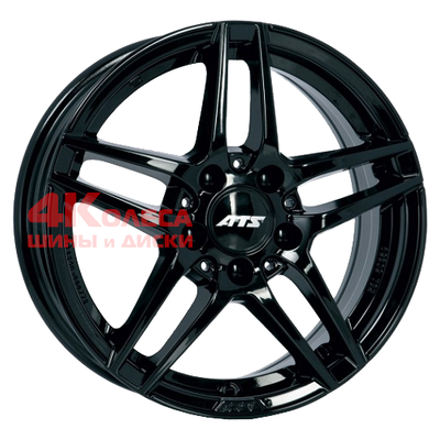 http://api-b2b.pwrs.ru/15750/pictures/wheels/ATS/Mizar/src/big_Diamond_Black.png
