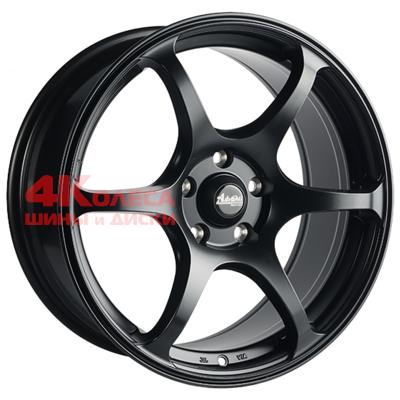 http://api-b2b.pwrs.ru/15750/pictures/wheels/Advanti/MM582/src/big_MB.png