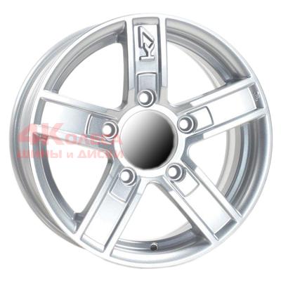 http://api-b2b.pwrs.ru/15750/pictures/wheels/Aero/A1594_(KS594)/src/big_Silver.png