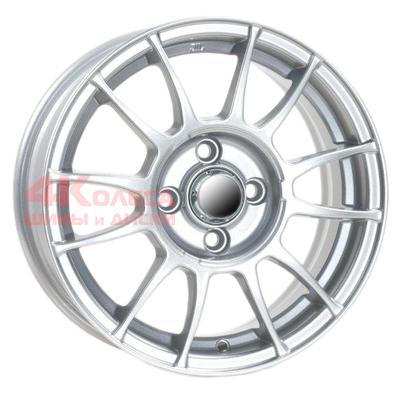 http://api-b2b.pwrs.ru/15750/pictures/wheels/Aero/A1596_(KS596)/src/big_Silver.png