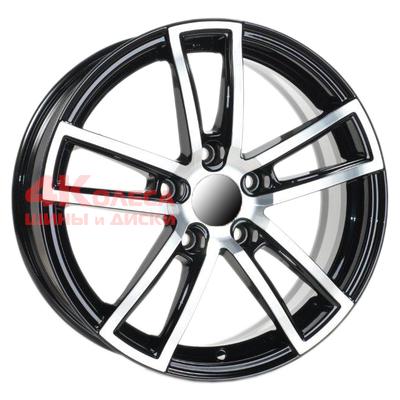 http://api-b2b.pwrs.ru/15750/pictures/wheels/Aero/A1597_(KS597)/src/big_BFP.png