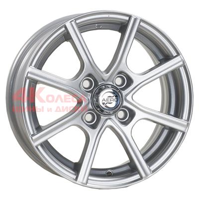 http://api-b2b.pwrs.ru/15750/pictures/wheels/Aero/A1598_(KS598)/src/big_Silver.png