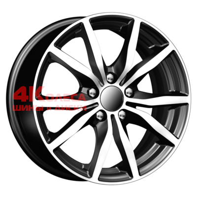 http://api-b2b.pwrs.ru/15750/pictures/wheels/Aero/A1599_(KS599)/src/big_BFP.png
