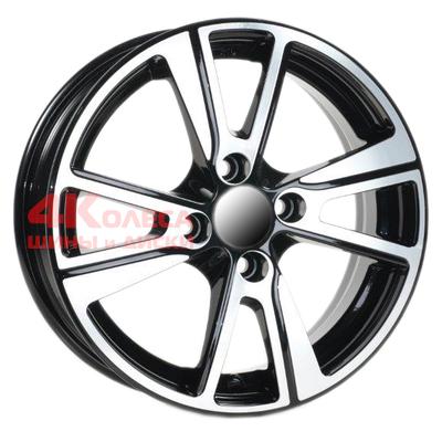http://api-b2b.pwrs.ru/15750/pictures/wheels/Aero/A1602_(KS602)/src/big_BFP.png