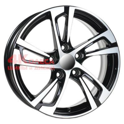 http://api-b2b.pwrs.ru/15750/pictures/wheels/Aero/A1604_(KS604)/src/big_BFP.png