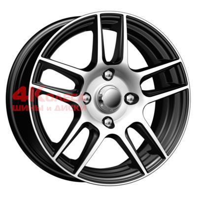 http://api-b2b.pwrs.ru/15750/pictures/wheels/Aero/A1605_(KS605)/src/big_BFP.png