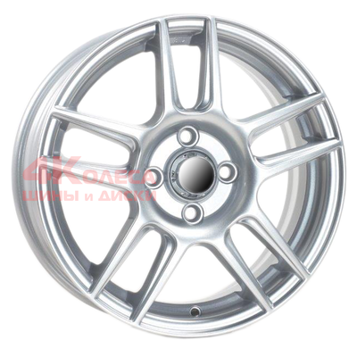 http://api-b2b.pwrs.ru/15750/pictures/wheels/Aero/A1605_(KS605)/src/big_Silver.png