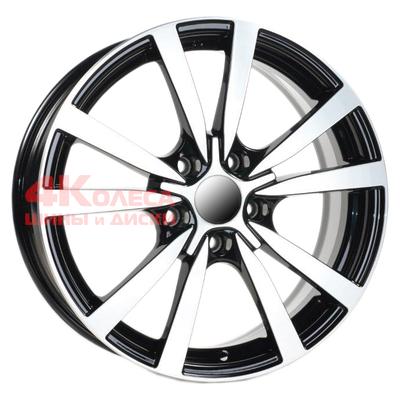 http://api-b2b.pwrs.ru/15750/pictures/wheels/Aero/A1645_(KS645)/src/big_BFP.png