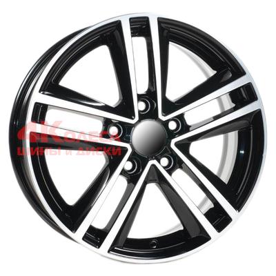 http://api-b2b.pwrs.ru/15750/pictures/wheels/Aero/A1711_(KS711)/src/big_BFP.png