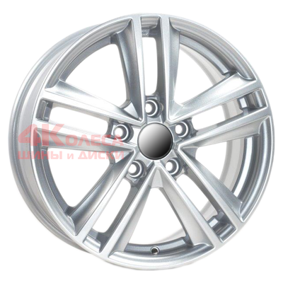 http://api-b2b.pwrs.ru/15750/pictures/wheels/Aero/A1711_(KS711)/src/big_Silver.png