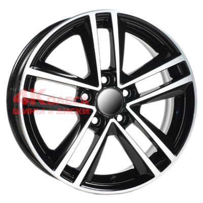 http://api-b2b.pwrs.ru/15750/pictures/wheels/Aero/A1712_(KS712)/src/big_BFP.png