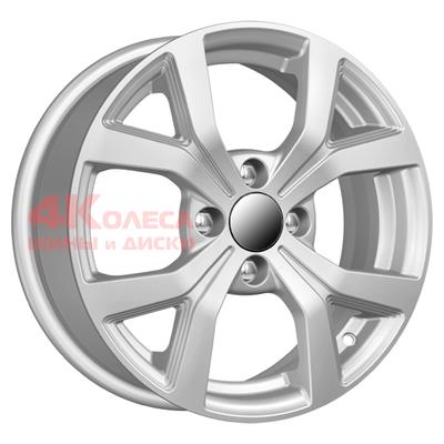 http://api-b2b.pwrs.ru/15750/pictures/wheels/Aero/A1724_(KS724)/src/big_Silver.png