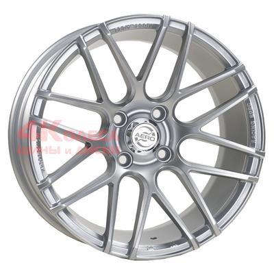 http://api-b2b.pwrs.ru/15750/pictures/wheels/Aero/A3929/src/big_Silver.png