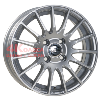 http://api-b2b.pwrs.ru/15750/pictures/wheels/Aero/A7440/src/big_Silver.png