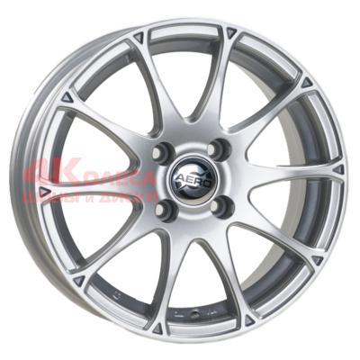http://api-b2b.pwrs.ru/15750/pictures/wheels/Aero/A7475/src/big_Silver.png