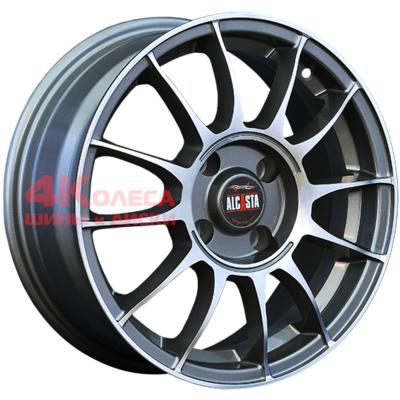 http://api-b2b.pwrs.ru/15750/pictures/wheels/Alcasta/M01/src/big_GMF.png