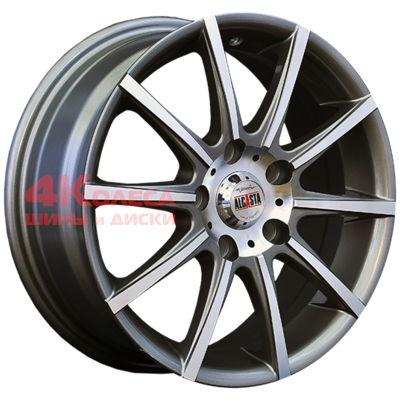 http://api-b2b.pwrs.ru/15750/pictures/wheels/Alcasta/M12/src/big_GMF.png