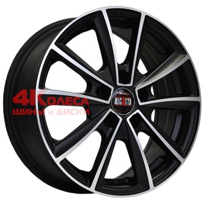 http://api-b2b.pwrs.ru/15750/pictures/wheels/Alcasta/M15/src/big_MBF.png