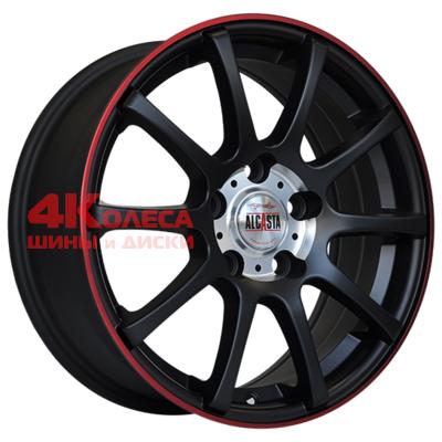 http://api-b2b.pwrs.ru/15750/pictures/wheels/Alcasta/M17/src/big_MBRS.png