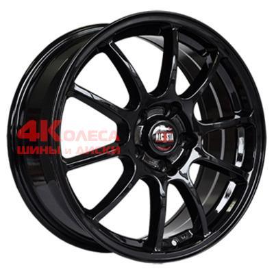 http://api-b2b.pwrs.ru/15750/pictures/wheels/Alcasta/M24/src/big_BK.jpg