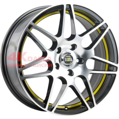 http://api-b2b.pwrs.ru/15750/pictures/wheels/Alcasta/M28/src/big_BKFYSI.png