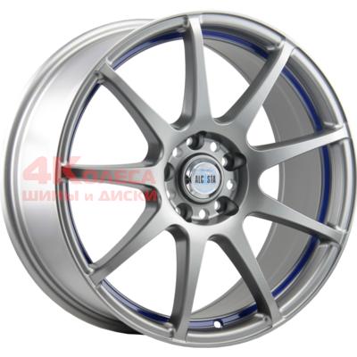 http://api-b2b.pwrs.ru/15750/pictures/wheels/Alcasta/M29/src/big_MGMBSI.png