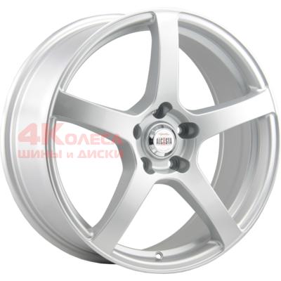http://api-b2b.pwrs.ru/15750/pictures/wheels/Alcasta/M32/src/big_Sil.png