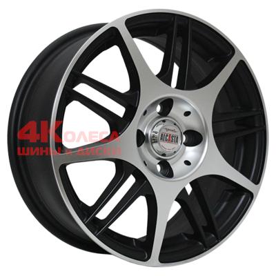 http://api-b2b.pwrs.ru/15750/pictures/wheels/Alcasta/M35/src/big_MBMF.png