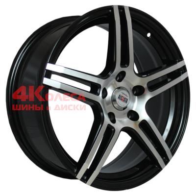 http://api-b2b.pwrs.ru/15750/pictures/wheels/Alcasta/M36/src/big_BKF.png
