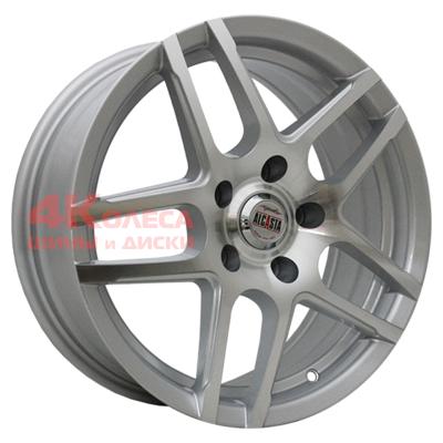 http://api-b2b.pwrs.ru/15750/pictures/wheels/Alcasta/M37/src/big_SF.png