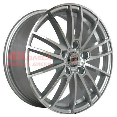 http://api-b2b.pwrs.ru/15750/pictures/wheels/Alcasta/M38/src/big_SF.jpg