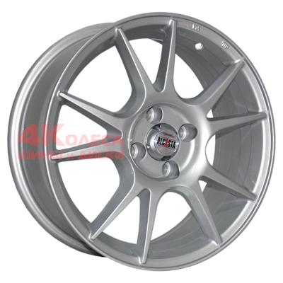 http://api-b2b.pwrs.ru/15750/pictures/wheels/Alcasta/M40/src/big_Sil.png