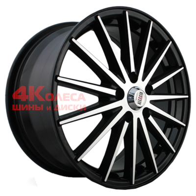 http://api-b2b.pwrs.ru/15750/pictures/wheels/Alcasta/M41/src/big_BKF.png