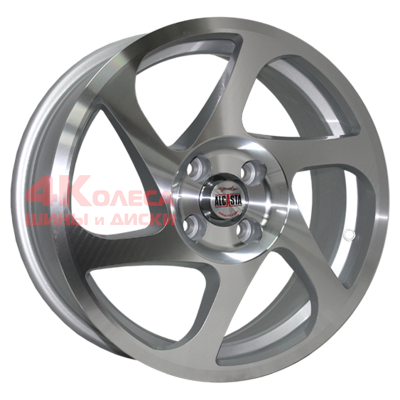 http://api-b2b.pwrs.ru/15750/pictures/wheels/Alcasta/M42/src/big_SF.png
