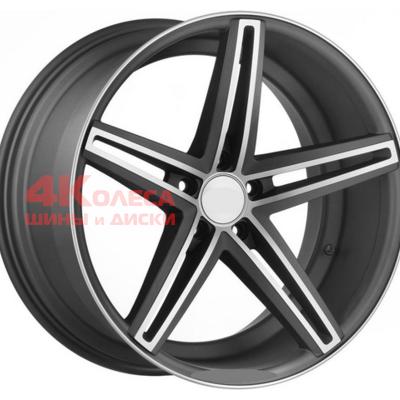 http://api-b2b.pwrs.ru/15750/pictures/wheels/Alcasta/M43/src/big_BKF.png