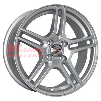http://api-b2b.pwrs.ru/15750/pictures/wheels/Alcasta/M44/src/big_Sil.png