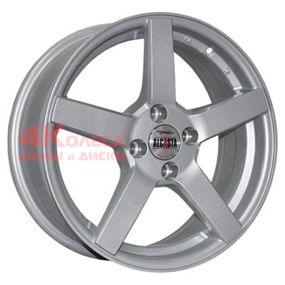http://api-b2b.pwrs.ru/15750/pictures/wheels/Alcasta/M45/src/big_Sil.png