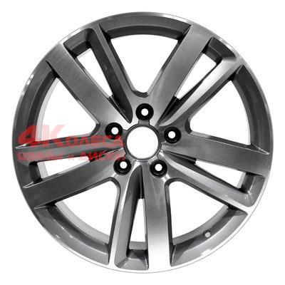 http://api-b2b.pwrs.ru/15750/pictures/wheels/Alfa_Wheels/A47/src/big_GMF.jpg