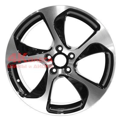 http://api-b2b.pwrs.ru/15750/pictures/wheels/Alfa_Wheels/A76/src/big_BKF.jpg