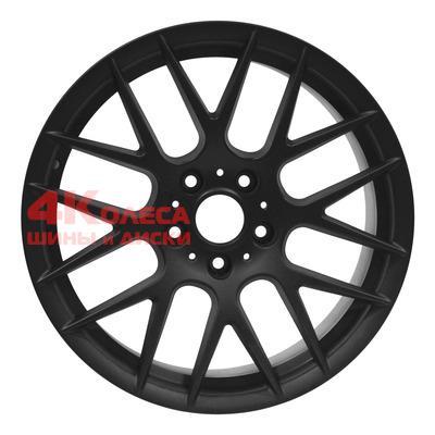 http://api-b2b.pwrs.ru/15750/pictures/wheels/Alfa_Wheels/B111/src/big_MB.jpg