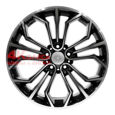 http://api-b2b.pwrs.ru/15750/pictures/wheels/Alfa_Wheels/B112/src/big_BKF.jpg