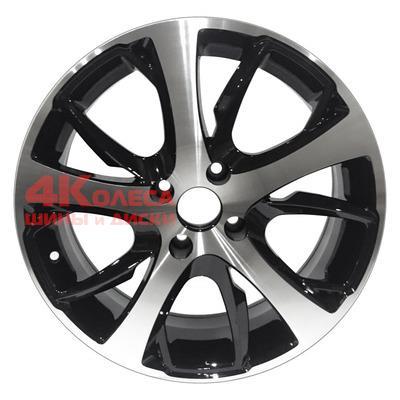 http://api-b2b.pwrs.ru/15750/pictures/wheels/Alfa_Wheels/CI55/src/big_BKF.jpg