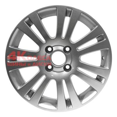 http://api-b2b.pwrs.ru/15750/pictures/wheels/Alfa_Wheels/GM13/src/big_Sil.jpg