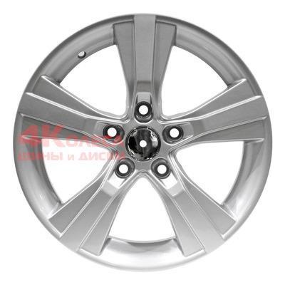http://api-b2b.pwrs.ru/15750/pictures/wheels/Alfa_Wheels/GM23/src/big_Sil.jpg