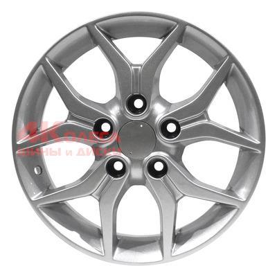 http://api-b2b.pwrs.ru/15750/pictures/wheels/Alfa_Wheels/HND20/src/big_Sil.jpg