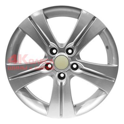 http://api-b2b.pwrs.ru/15750/pictures/wheels/Alfa_Wheels/KI36/src/big_Sil.jpg